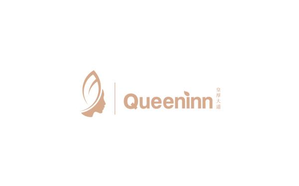 Queeninn