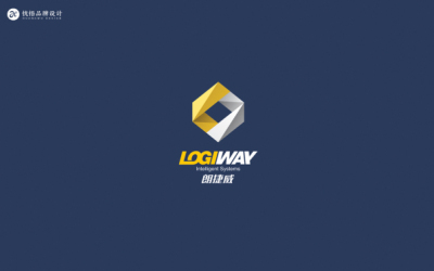 LOGIWAY公司Logo万博手机官网