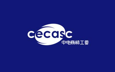 中电商标工委logo提案