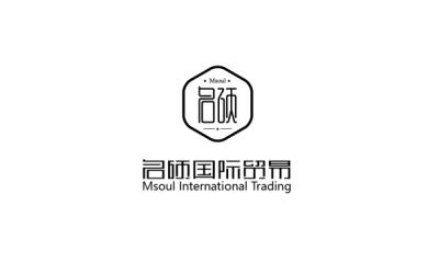 红酒品牌logo