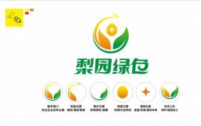 梨园春色logo万博手机官网方案