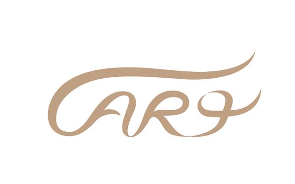 car+logo设计