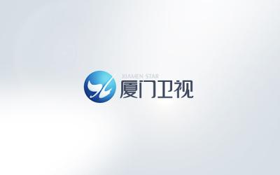 厦门卫视2015年频道品牌形象...
