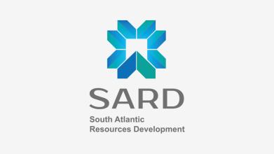 SARD制造业品牌LOGO必赢体育官方app