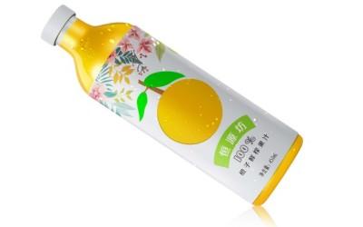 恒源坊--鲜榨果汁