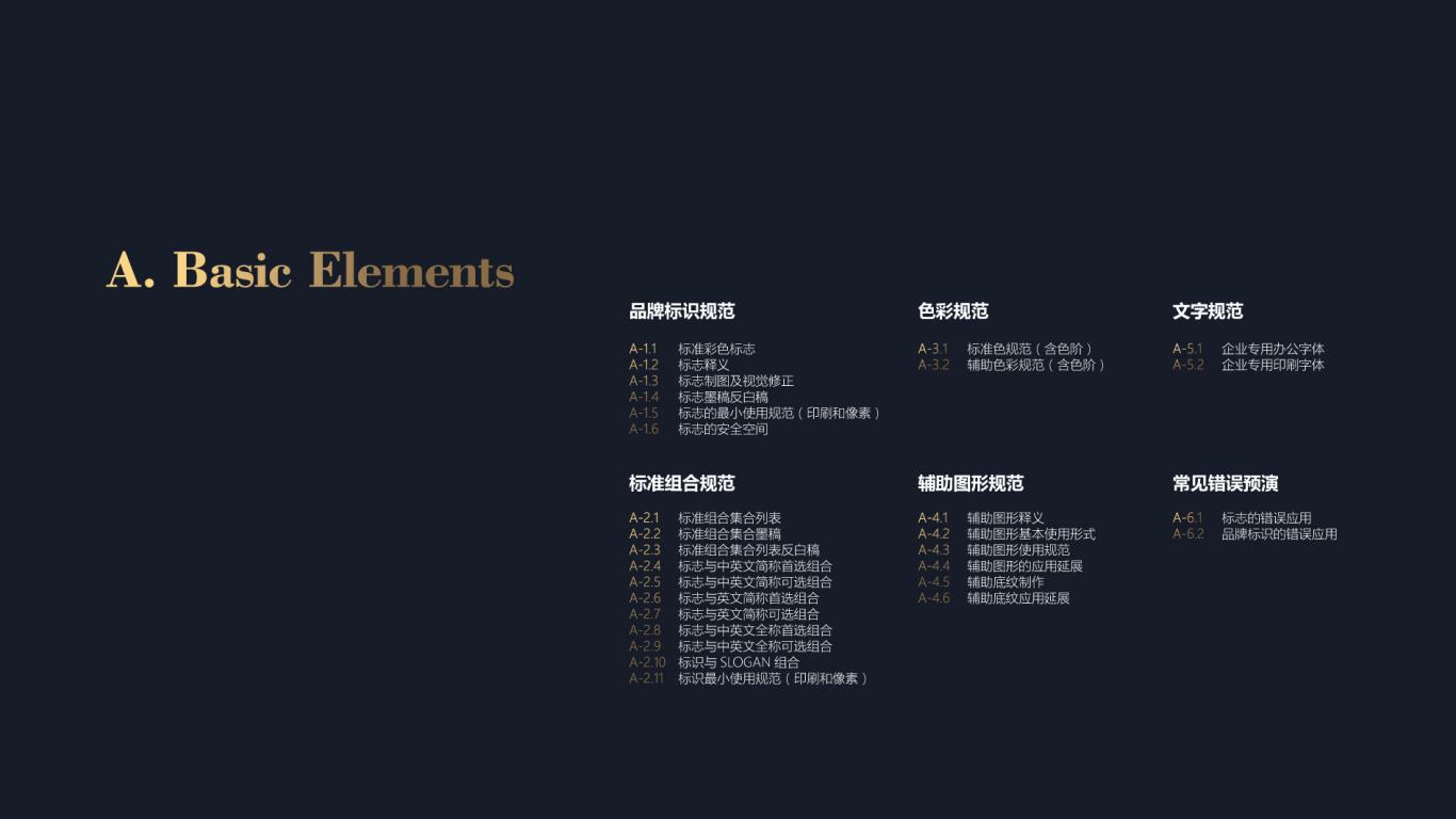 睿智赢佳金融品牌VI设计中标图3