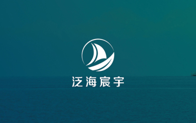 泛海宸宇品牌設計