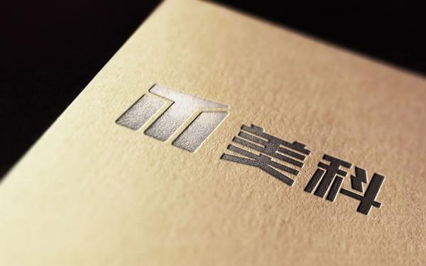 北京美科装饰工程