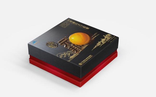 康 恩 贝旗下一些产品的包装设计