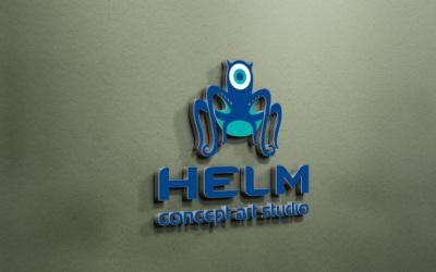 上海海姆网络科技有限公司