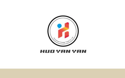 火炎焱电子商务有限公司logo...