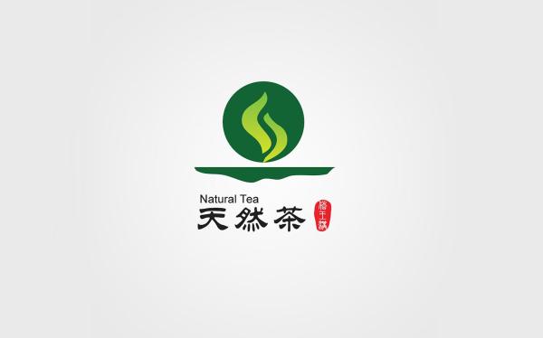 中国风公司logo设计创意