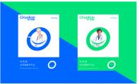 欧诺康 定位于高端护理产品品牌