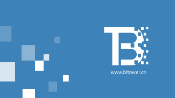 比塔数据互联网品牌vi设计