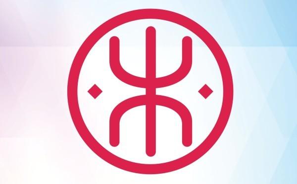 米扬品牌形象设计