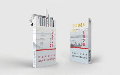 行业:广东中烟工业有限责任公司    ...