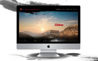 IN CHINA留学网站