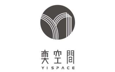 上海康庄美术馆标志