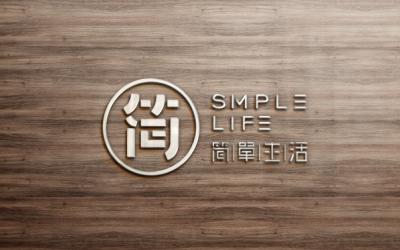 简单生活|LOGO万博手机官网