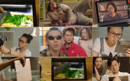京东平板节宣传视频