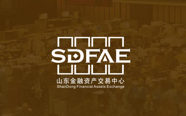 金融行业品牌全案设计