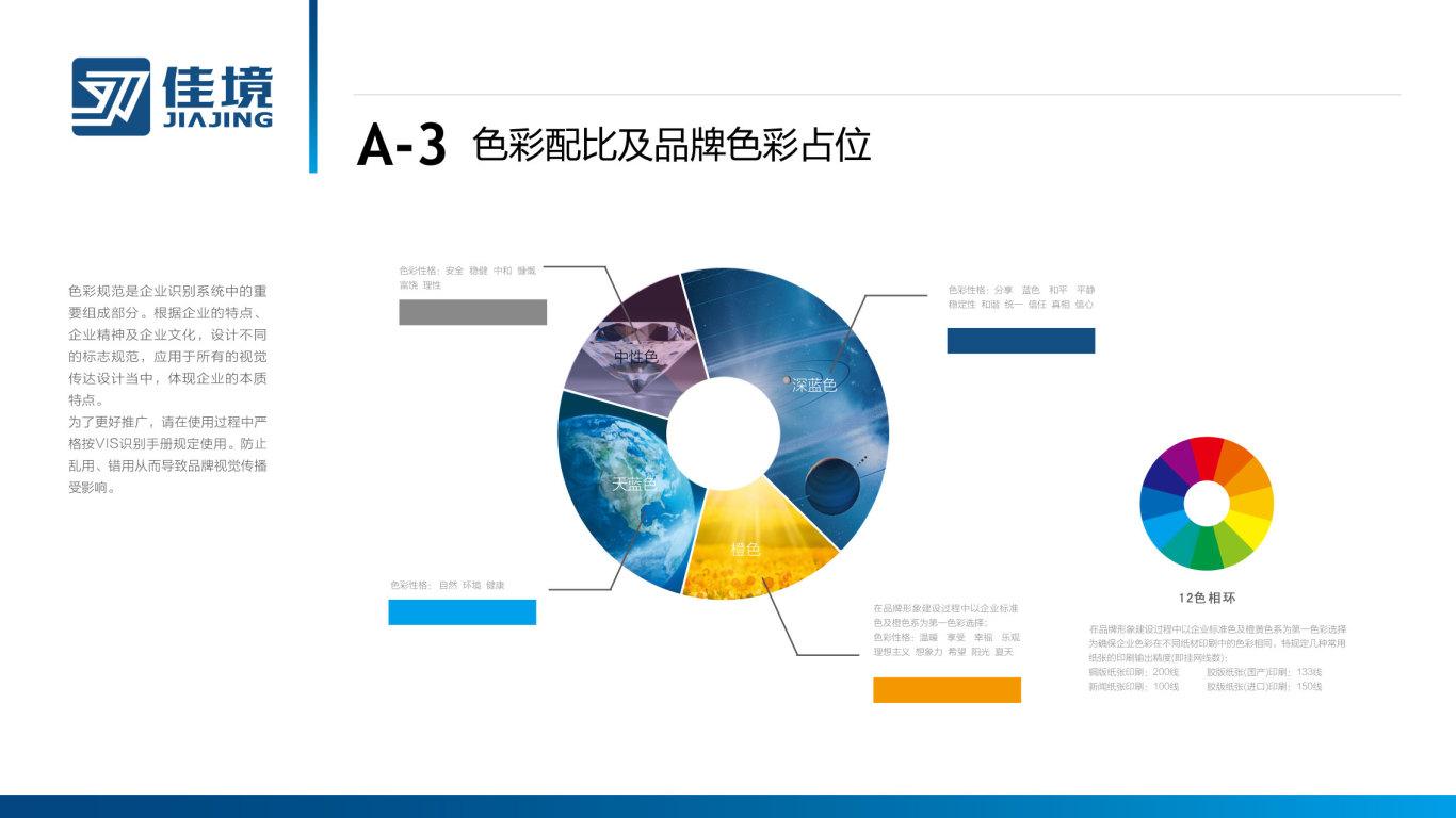 佳境VI设计中标图2
