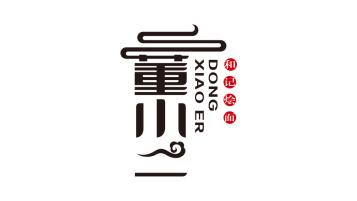 董小二LOGO乐天堂fun88备用网站