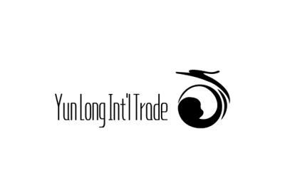 国际商贸公司logo万博手机官网