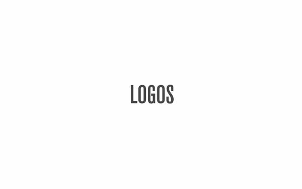 logo集
