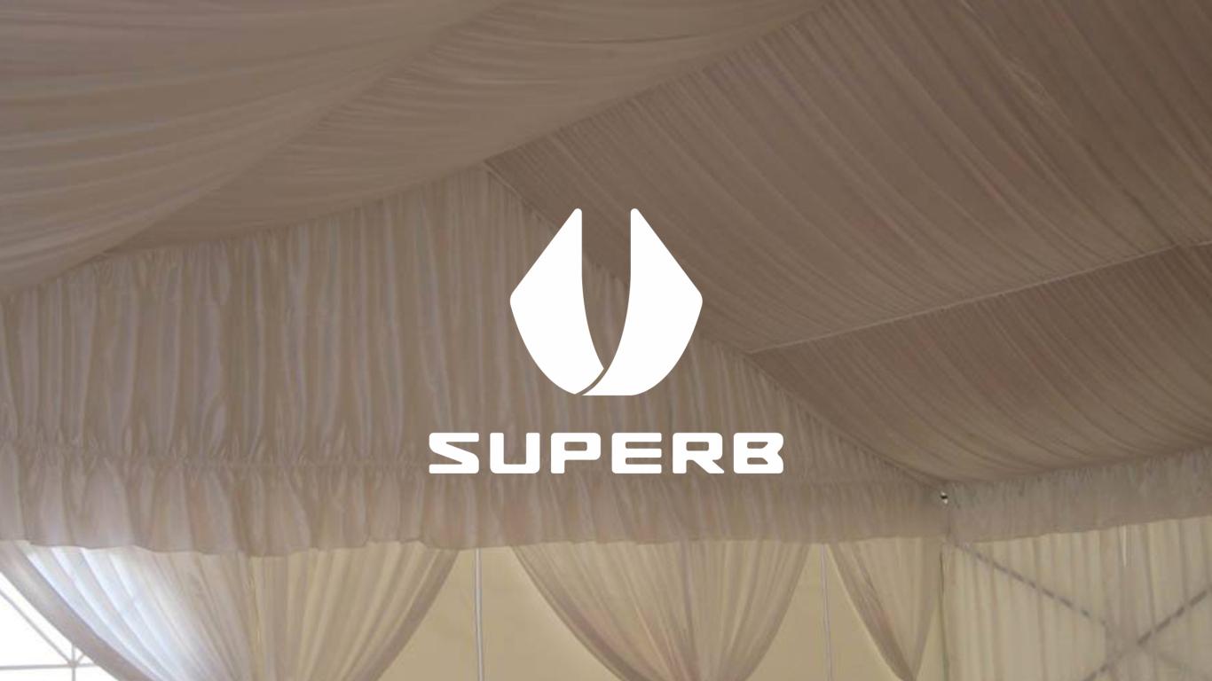 SUPERBLOGO设计中标图1