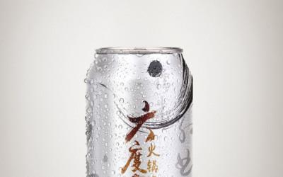酒水饮料:福建太姥食品酿造