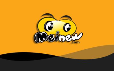 MeiNew科技