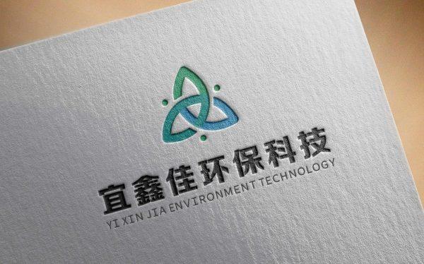 宜鑫佳環保科技有限公司