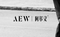 AEW 男装