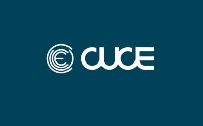 国际教育logo设计
