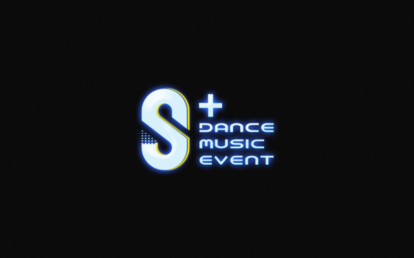 S+電子音樂節