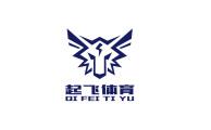 体育行业logo、