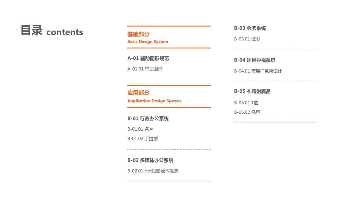 广州市义务工作者联合会VI设计中标图0