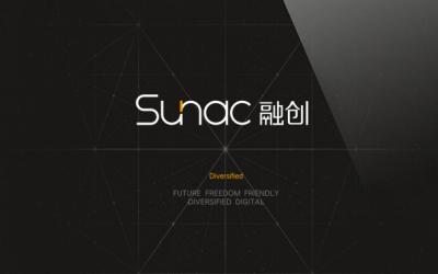 融创logo品牌提升改造