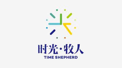 时光·牧人酒店LOGO必赢体育官方app