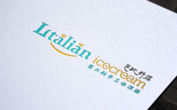 芭比丹淇意大利手工冰淇淋