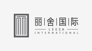 丽舍国际LOGO乐天堂fun88备用网站