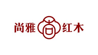 尚雅红木LOGO乐天堂fun88备用网站