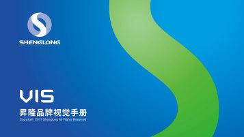 昇隆VI乐天堂fun88备用网站