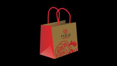 门三公包装乐天堂fun88备用网站