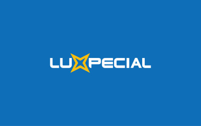LUXPECIAL