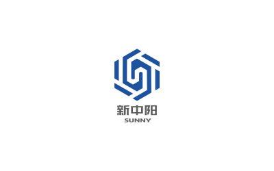 印刷机械logo