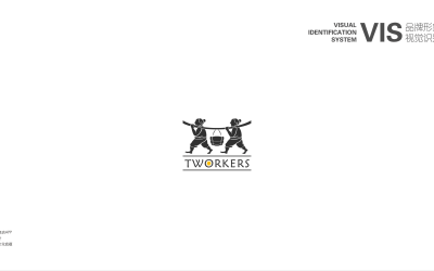 Tworkers 线上商店AP...