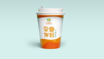 早晨好牛奶品牌包装乐天堂fun88备用网站