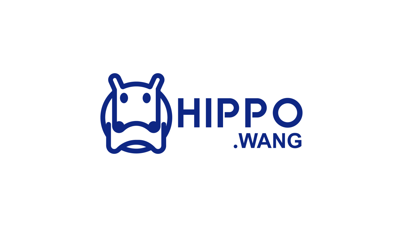 HIPPO图0